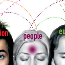 FP7 – Developing a Network of IN3 Social Innovation Incubators / Research